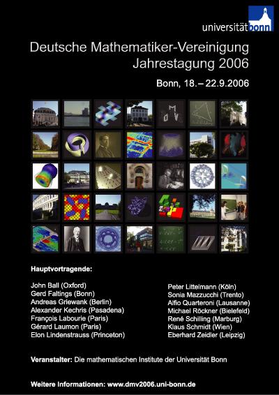 Poster zum download als pdf (A4, ca. 4,1 MB) d09cfdca8983